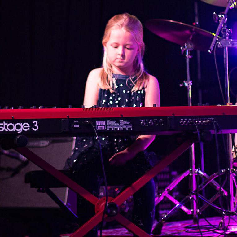 Piano les Gouda, Piano leren spelen, Piano les, Keyboard, Keybord les, Keybord les gouda, Synthesizer, Synthesizer les gouda