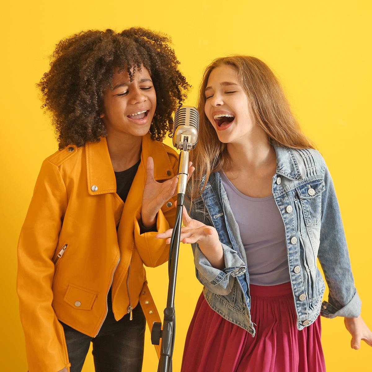 Leren zingen, Zangles Gouda, Zangles, zingen gouda, zingen